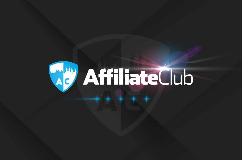 Affiliate Club partnerský affiliate program
