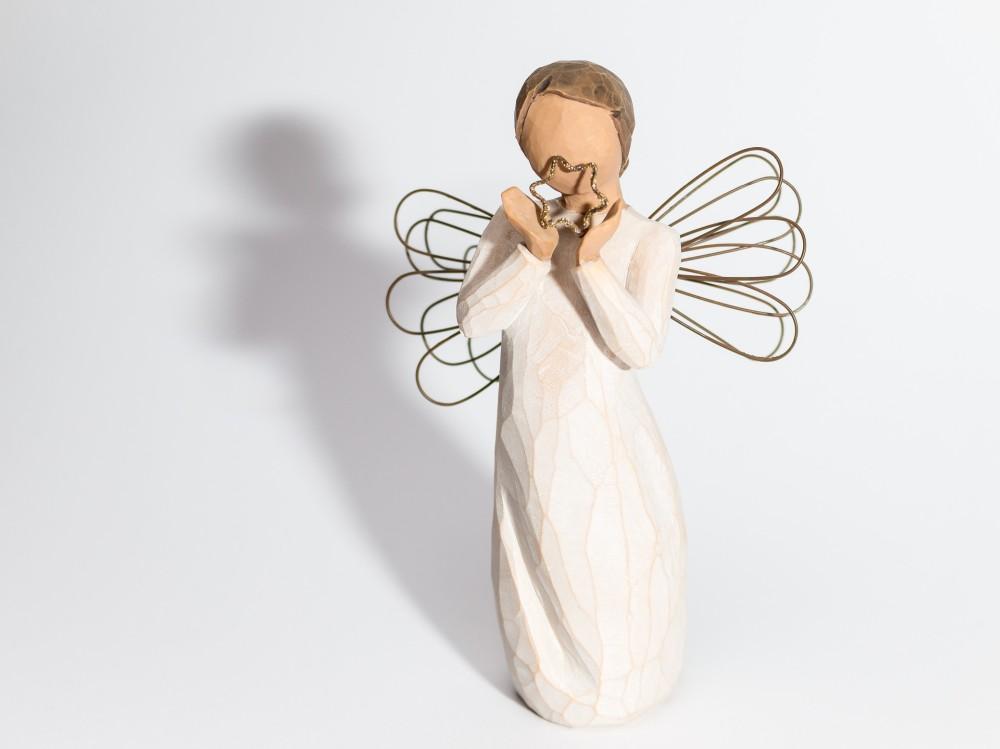 Andělské šperky